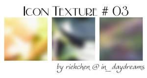 Icon Texture 03