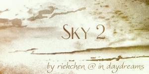Sky II Brushes