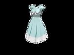 Mmd Dress Request