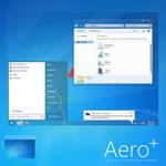 Aero+