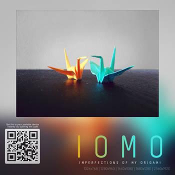 IOMO by Giro54