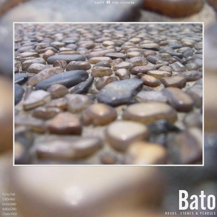 Bato by Giro54