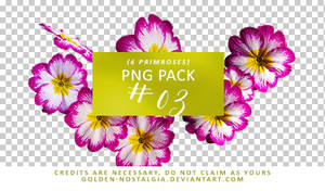 PNG Pack #03