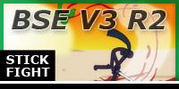 BSE V3 R2