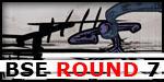 B.S.E. Round 7