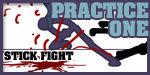 Practice Animation 01