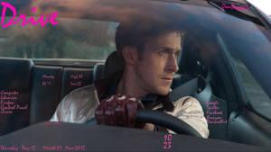 Drive by DonDraper1