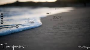 Transparent by DonDraper1