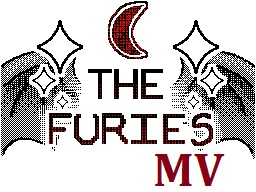 The Furies preview trailer by KASAnimation