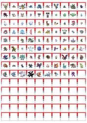 Pokemons5! by RHOMBICS