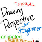 BG for beginner-animated