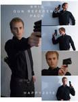 Brig Gun Ref 001
