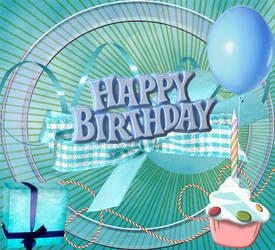 Birthday-20190406-eCard