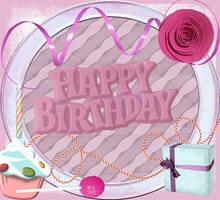Birthday-20190407-eCard