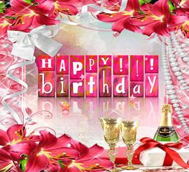 Birthday-20190410-eCard