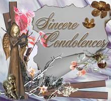 Condolences-20190411-eCard