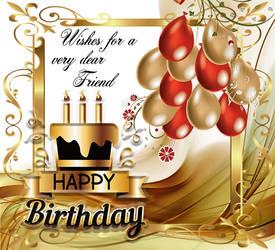 Birthday-20190411-eCard