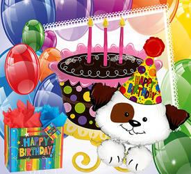 Birthday-20190416,-Girl-eCard
