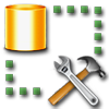 SQL Server Management Studio by futureguis