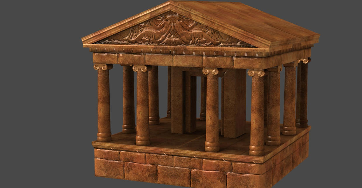 greek_temple_by_thefil-d5jqqfz.jpg