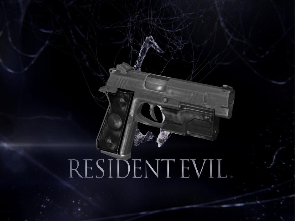 Nine-oh-Nine 909 pistola de jake re6 Re6_jake_s_gun_by_thefil-d61yg50