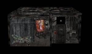 FFIV SCENE 3 by Oo-FiL-oO