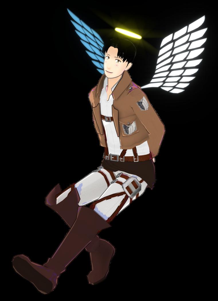 Dorable Marco De ángel Ilustración - Ideas Personalizadas de Marco ...