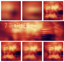 7 textures 700x500 #1 by pretenditsfine