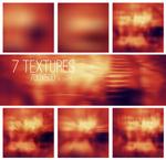 7 textures 700x500 #1