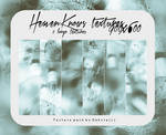 Heaven Knows textures pack - 4
