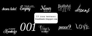 13 icon textures - 2 (bloodbonds.blogspot.com)