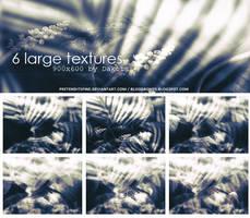 5 - 6 Large Textures By Dakota - Bloodbonds by pretenditsfine
