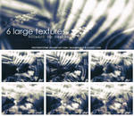 5 - 6 Large Textures By Dakota - Bloodbonds