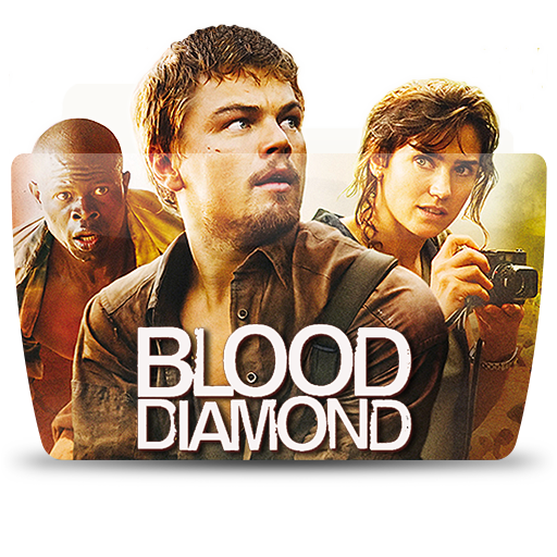 blood diamond film techniques Free essay: the movie blood diamond was released in 2006 and featured  leonardo di caprio as an arms smuggler whose main goal is to obtain a.