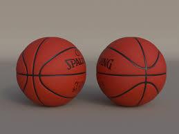 Tmnop4clppfk-basketball Hoop by aaryankhakan