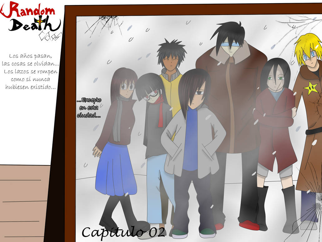 RD Capitulo 02