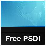 Sovereign PSD