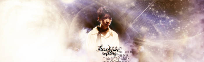 [COVERZING]-TFBOYS-WANGJUNKAI by chanyoung2k2
