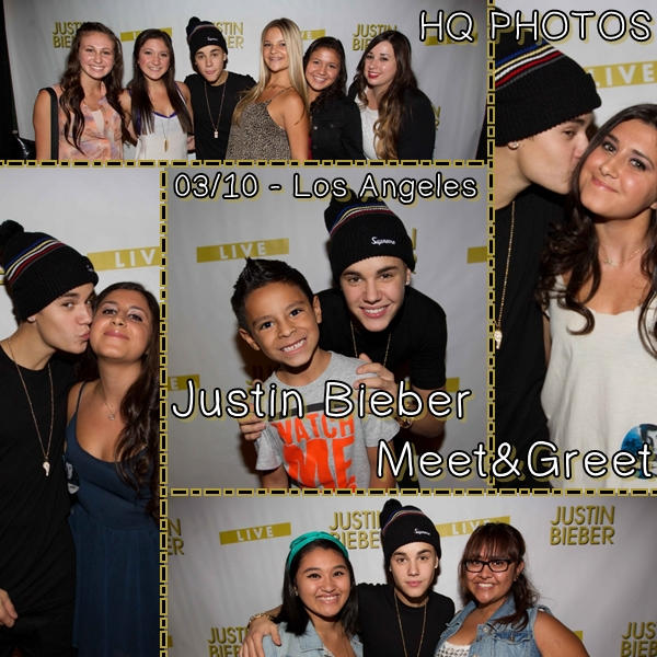 Justin biebers meet and greet staples center by swaggybp on justin biebers meet and greet staples center by swaggybp m4hsunfo