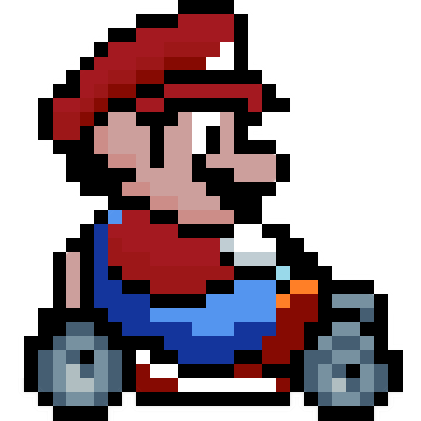 mario_kart_icon_by_betatus-d6th2q4.png