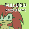 Rever-B Dress Up Game by Dj-Reverberance