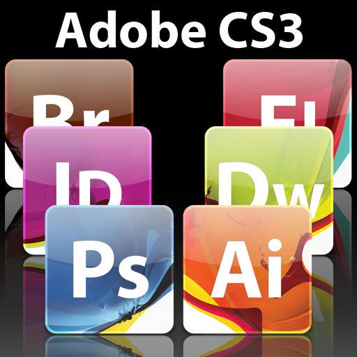Adobe Encore Dvd Cs3 Free Download