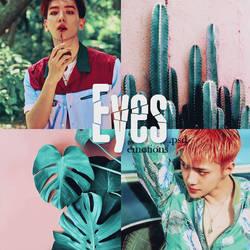 Eyes.psd