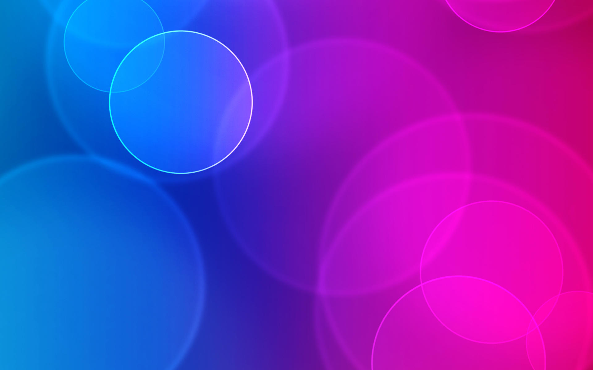 Bright Colors Wallpaper For Desktop, 100% Quality HD Desktop ...