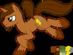 coppercore (OC)