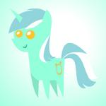 Mini Lyra