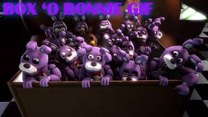 Box-o-Bonnie GIF