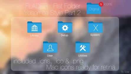 Flader2 : default part 2