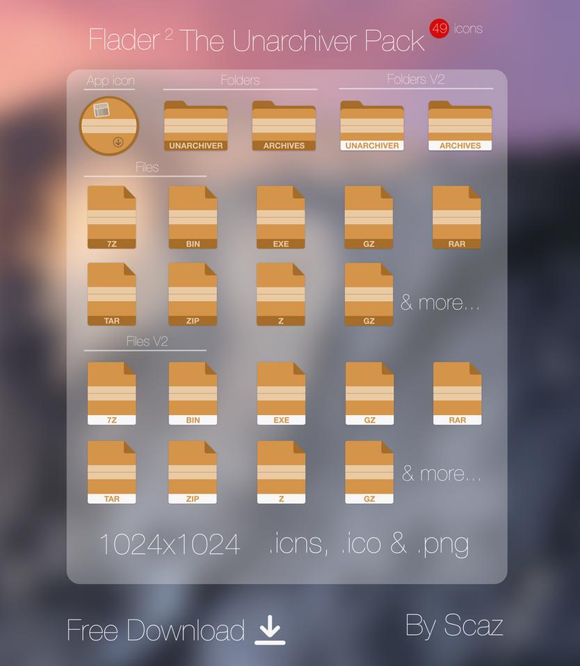 how to make folder icons deviantart