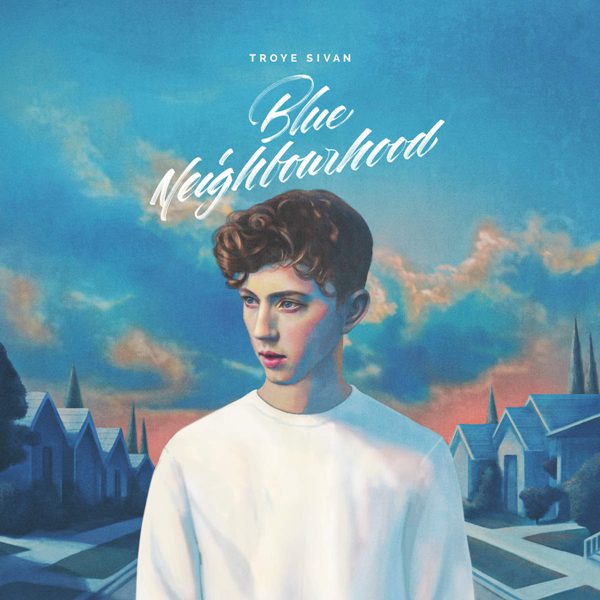 Blue Neighbourhood (Album) by maarcopngs on DeviantArt